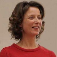 Aurélie Marchal