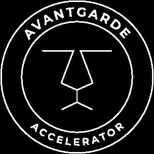 AVANTGARDE Accelerator