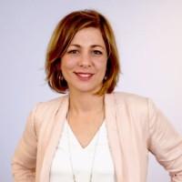Emilie Lefebvre
