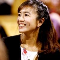 Ruo Mei Chua