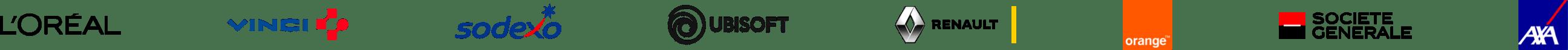 FastTrack Logo Line